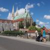 Görlitz / Zgorzelec