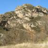 Cocin Kamen