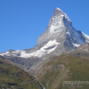 Aply (Lagginhorn, Dom, Dufourspitze) – Szwajcaria 2008