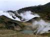 Hokkaido