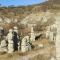 Kameni Kukli