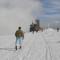 Śnieżne Kotły – Śnieżka