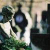 Powązki – stary warszawski cmentarz