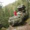 Góry Stołowe – mój artykuł w Magazynie Turystyki Górskiej NPM