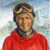 rocznica zimowego wejścia na Mount Everest