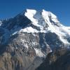 Pamir Expedition 2012