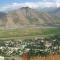 Jirgital