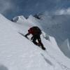 bezpiecznie w górach zimą