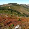 Barania Góra – Klimczok
