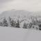 Pilsko – Babia Góra