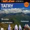 Pik Lenina w Pamirze – mój artykuł w Magazynie Turystyki Górskiej