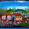 świat po Kolumbie
