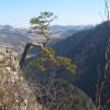 Sokolica – Trzy Korony