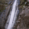 Smolarski Vodopad