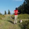 w poszukiwaniu Mędralowej… –  mój artykuł w Magazynie Turystyki Górskiej NPM
