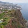 Cabo Girăo