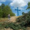 Kobyla Góra