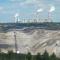 elektrownia i kopalnia Bełchatów