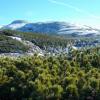 Babia Góra – Mała Babia Góra