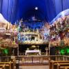 nowa odsłona największej szopki bożonarodzeniowej w Europie