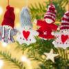 """""""tradycja"""" świąt Bożego Narodzenia"""