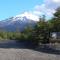 wulkan Villarrica