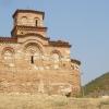 Gornji Matejevac