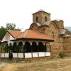 monastyr Poganovo