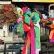 konkurs na palmę wielkanocną w Lipnicy Murowanej