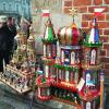 szopki krakowskie w Krakowie