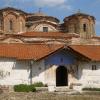 monastyr Treskavac