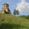 monastyry Pavlica