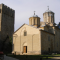 monastyr Manasija
