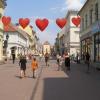 Chełmno – Miasto Zakochanych