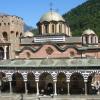 monastyr Rylski