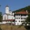 monastyr Prohor Pcinjski