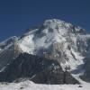 kalendarium wyprawy na Broad Peak
