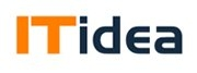 IT_logo